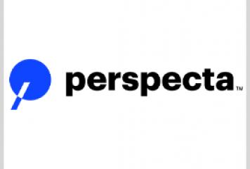 Perspecta Buys Electronic Warfare Tech Developer DHPC