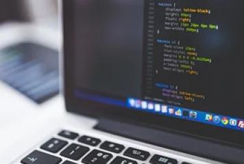Minburn Lands Potential $440M DOJ Software Licensing Agreement