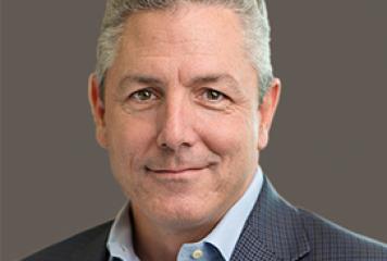 Bill Weber Joins Buchanan & Edwards Board
