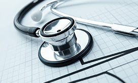 clinicomp-international-gets-429m-dha-idiq-to-help-manage-clinical-it-systems