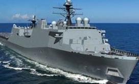huntington-ingalls-awarded-15b-to-build-second-lpd-flight-ii-amphibious-ship