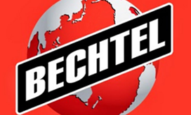 bechtel-gets-121b-army-contract-modification-to-continue-chemical-weapon-destruction-support