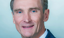 roger-krone-chairman-and-ceo-of-leidos-named-to-2020-wash100-for-driving-acquisition-company-growth