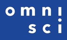 former-cloudera-ceo-tom-reilly-joins-omnisci-advisory-board