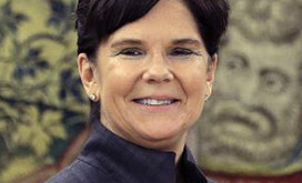 phebe-novakovic-general-dynamics-chairman-ceo-named-to-2020-wash100-for-driving-company-growth-supporting-us-national-security