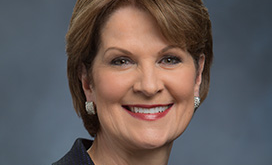 lockheed-releases-company-guidance-amid-pandemic-marillyn-hewson-quoted
