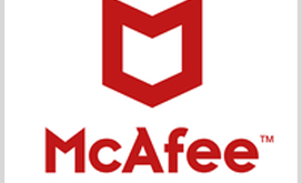 disa-renews-mcafee-anti-virus-software-license-agreement-to-support-dod