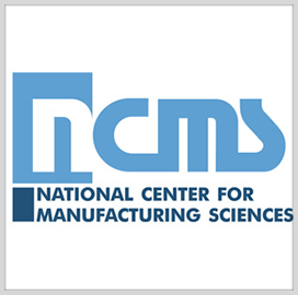 ncms-consortium-to-extend-dod-program-managing-partner-status-under-potential-900m-contract