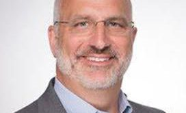 aws-brett-mcmillen-federal-agencies-pursue-cloud-innovation-to-manage-data-sets