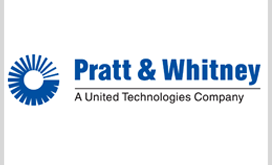 pratt-whitney-secures-194m-contract-for-lot-15-f-35-engine-production-materials