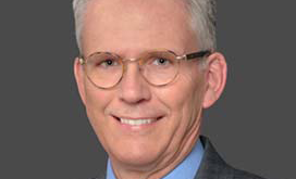 jim-reagan-leidos-evp-cfo-named-to-2020-wash100-for-driving-company-growth-through-contract-awards-and-acquisitions