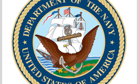 navy-awards-17-spots-on-74m-undersea-warfare-tech-prototyping-idiq