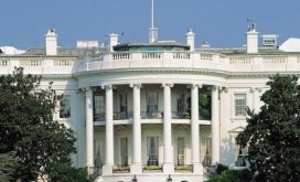 white-house-wants-congress-to-authorize-46b-in-additional-funds-to-fight-covid-19