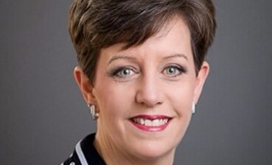rebecca-cowen-hirsch-government-industry-communication-helps-drive-commercial-tech-investment