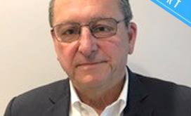 Jerry Calhoun