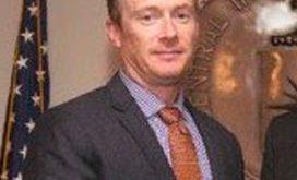 Dave Spirk
