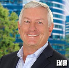 HP Federal's Todd Gustafson: DoD's CMMC Program to Transform Tech Procurement Procedures