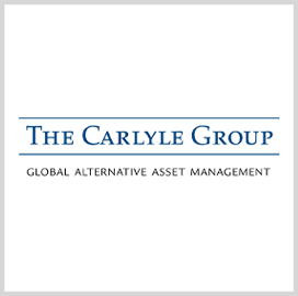 Carlyle Group Buys Procurement Software Provider Unison From Abry Partners