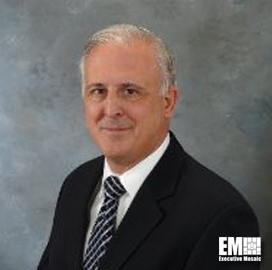Chenega Wins $126M Diplomatic Security Bureau Support Contract; Gene Morabito Quoted