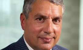 jacobs-closes-325m-acquisition-of-woods-nuclear-business-steve-demetriou-quoted