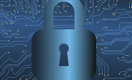 data-can-aid-organizations-in-govt-data-security-compliance-efforts