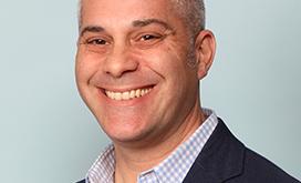Jonathan Alboum Digital Strategist ServiceNow