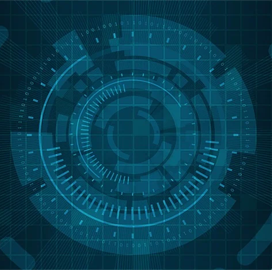 Cyberspace Solarium Commission Releases FY 2021 Legislative Proposals for Infrastructure Security