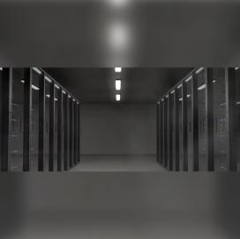 Transcend Technological Systems Wins $485M IDIQ to Modernize Air Force Enterprise Data Center