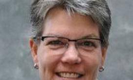 Donna Knutson Adviser Guidehouse
