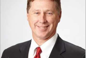 Amentum JV Wins Spot on $3B DOE IDIQ Contract; John Vollmer Quoted