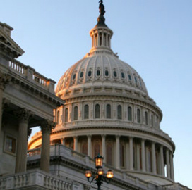 House OKs $740B Defense Policy Bill for FY 2021