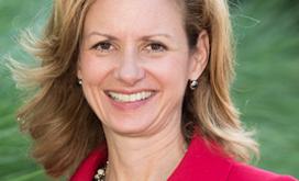 Jennifer Chronis Federal Business Lead Verizon