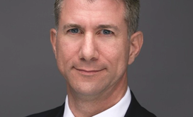 David Kessler VP BAE Systems Inc.