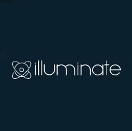 Illuminate-Led Team to Provide AFRL Cloud-Based Sensor Data Mgmt Platform