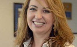 Janet Hanofee Chief HR Officer SOSi