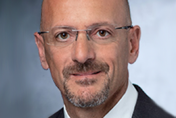 Mark Satran Named Senior Managing Director at AE Industrial Partners