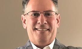 Russell Brodsky Director of Govt Sales Nuance