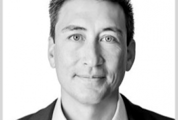 Microsoft Vet Steve Walters Appointed ServiceNow Federal VP