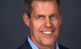 Ted Davies CEO Altamira