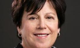 Donna Morea chair of the board SAIC