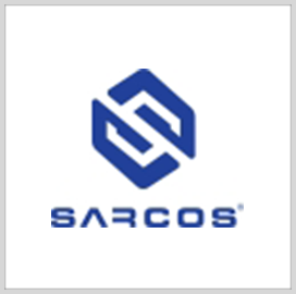 Sarcos-Built Exoskeleton Wins Tech Competition