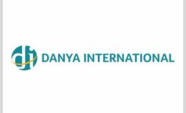 Danya International