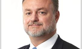 David Horner CEO Applied Composites