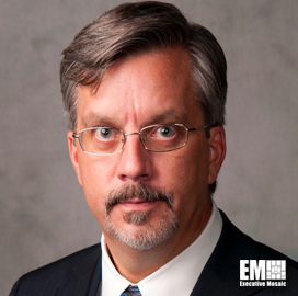 Ron Lear of CMMI Institute to Serve as Panelist During Potomac Officers Club's Fall CMMC Forum