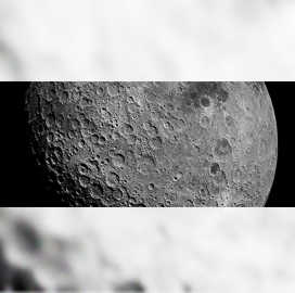 NASA Issues Solicitation for 2022 Lunar Payload Delivery Services