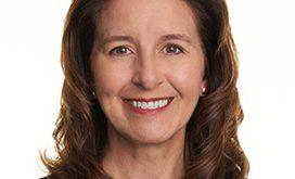 Kathy Warden, Chairman, President and CEO Northrop Grumman
