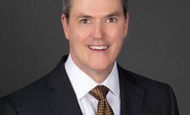 Michael LaRouche VP-Natl Security Group SAIC
