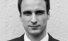 Michael Kratsios, acting undersecretary for DoD