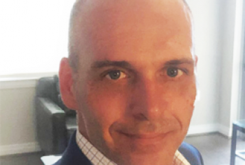 DHS Vet Jason Gorman Joins NTT Data as Senior Federal Sales Director