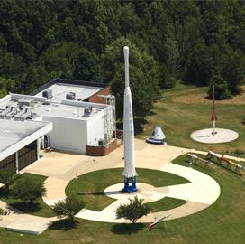 NASA Plans $387M Follow-On Systems Engineering IDIQ